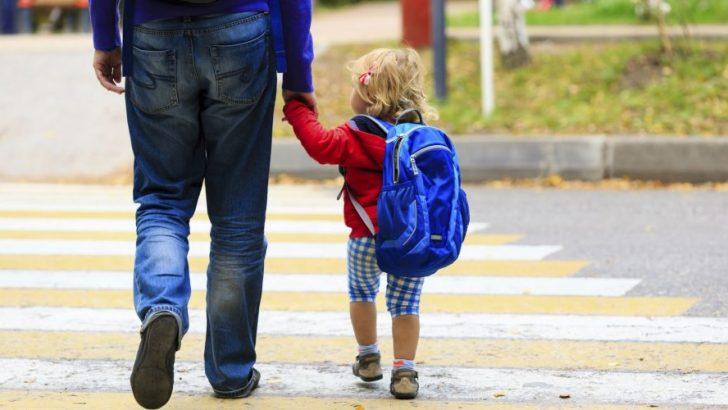 Free primary education a 'myth' – Catholic schools chief