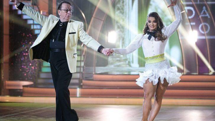 Fr Ray wary of last dance saloon