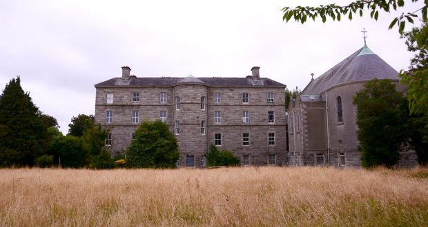 Jesuit jackpot as Milltown Park site is sold for €66m