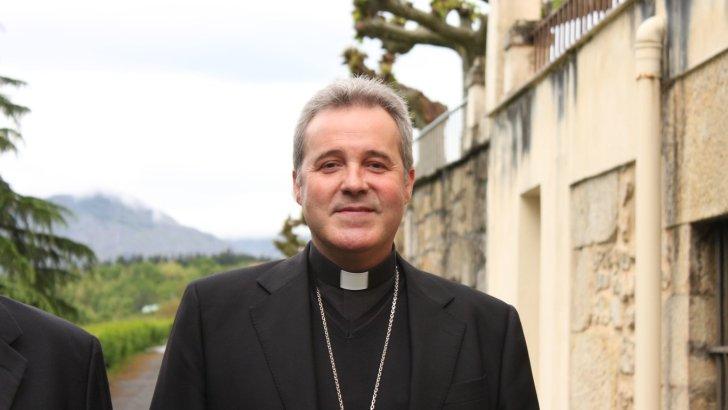 Across Europe churches offer empty facilities to help fight coronavirus