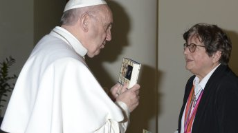 The extraordinary life of Catholic activist Sr Helen Prejean