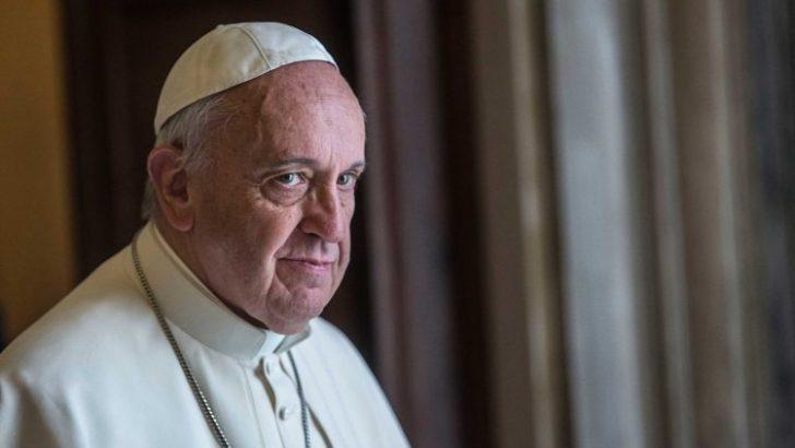 Pope warns Legionaries: reform is not over