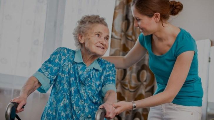 Successive ministers to blame for nursing home catastrophe – Prof. Des O'Neill