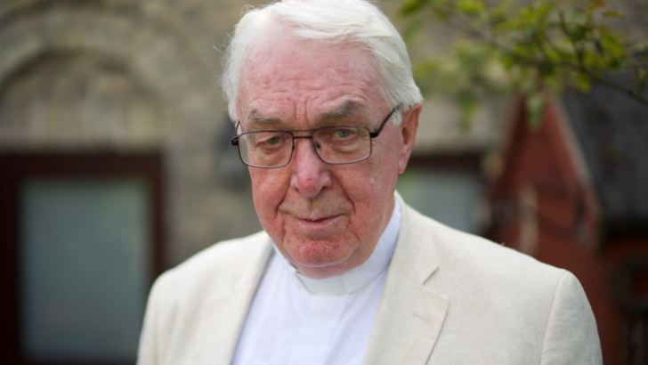 Brilliant legacy of scholar priest: Thomas Finan, Christian humanist