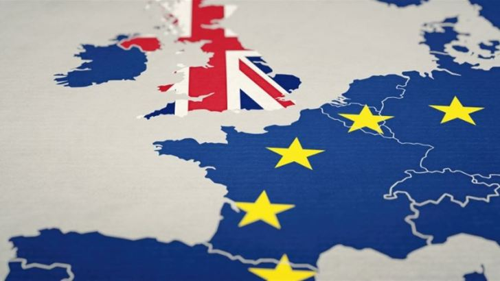 Border parishes warn Covid-19 can't overshadow Brexit chaos