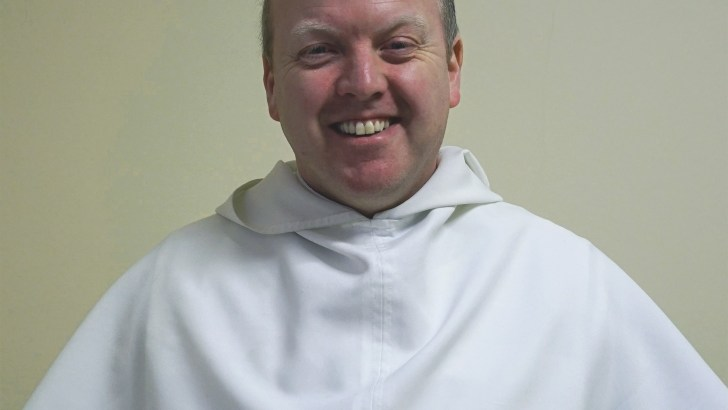 Discerning the culture's needs in both vocations and media