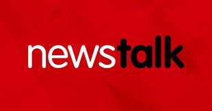 Newstalk's blatant bias as it looks back on repeal campaign