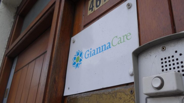 Gianna Care sees surge in people seeking post-abortion assistance