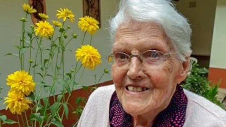 Tribute to Loreto Sister who 'dodged bullets' in Kenya