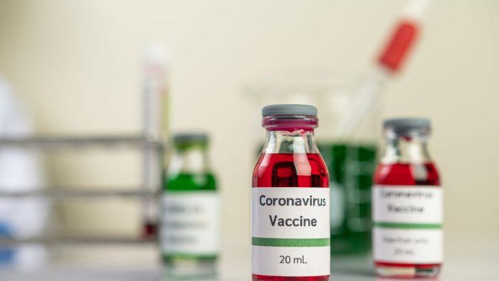 Breaking down Ireland's vaccine options