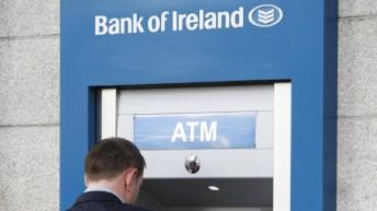 When banks were community treasures