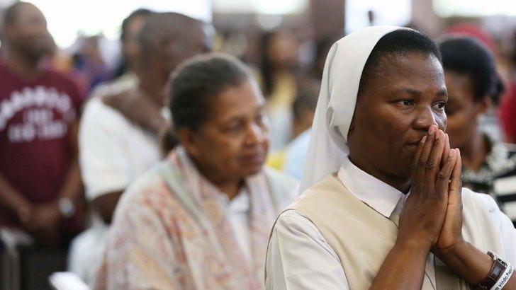 Mozambique massacre should prompt response – Catholic group