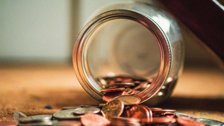 Focus Ireland: Increase rent supplement limit