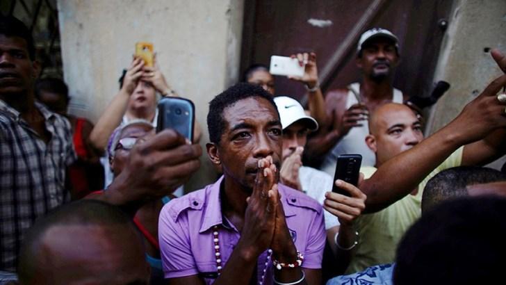 Cuban bishops hit back against resolution to endorse 'gender ideology'