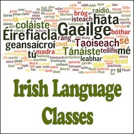 irish_language