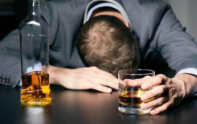 Image result for free to use image of alcohol hangover
