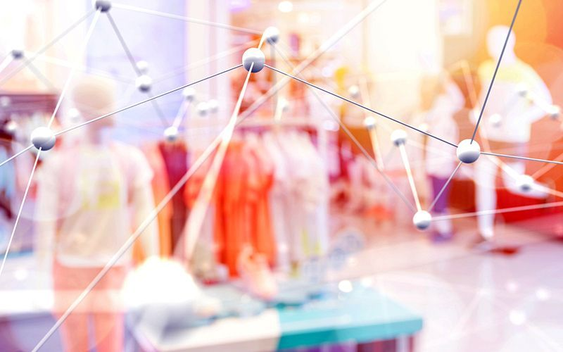 Digital And Technology Game Changers In The Fashion