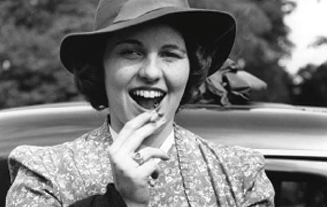 Image result for rosemary kennedy