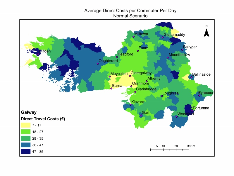 fig1-direct-costs-per-day-800x600