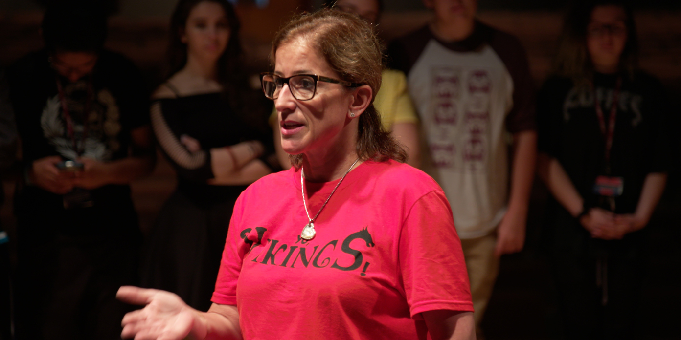 hbo documentary films song of parkland debuts on hbo feb 7hbo