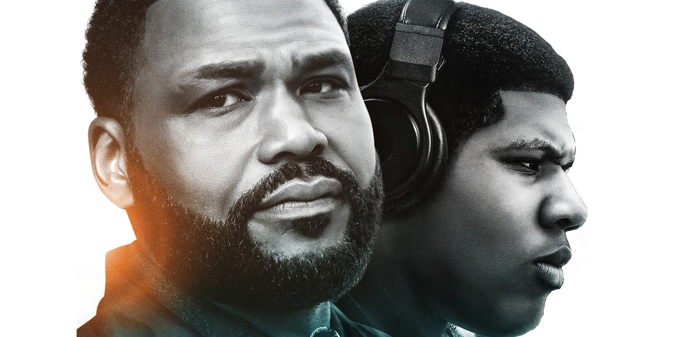"Rise Above The Noise When ""Beats"" Comes To Netflix June"