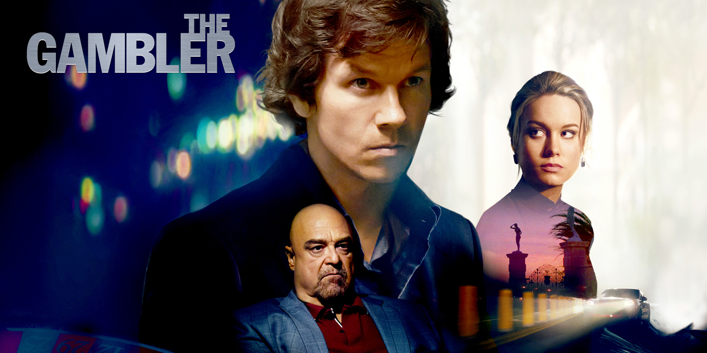 Why Did The Gambler Wild Card And Other Hollywood Poker Films Bomb In Recent Years Why Did The Gambler Wild Card And Other Hollywood Poker Films Bomb In Recent Years Irish Film