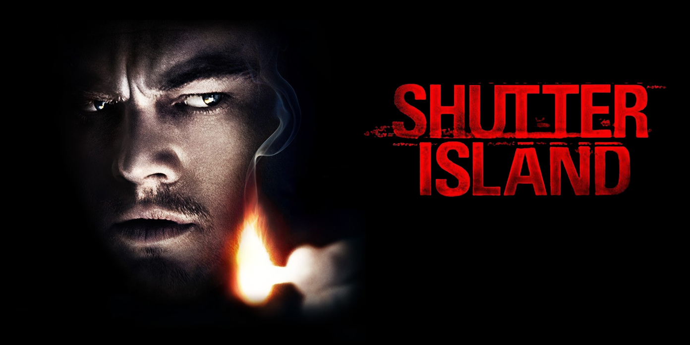 "4K Ultra HD Review: The Brilliance Of ""Shutter Island"" Shines ..."