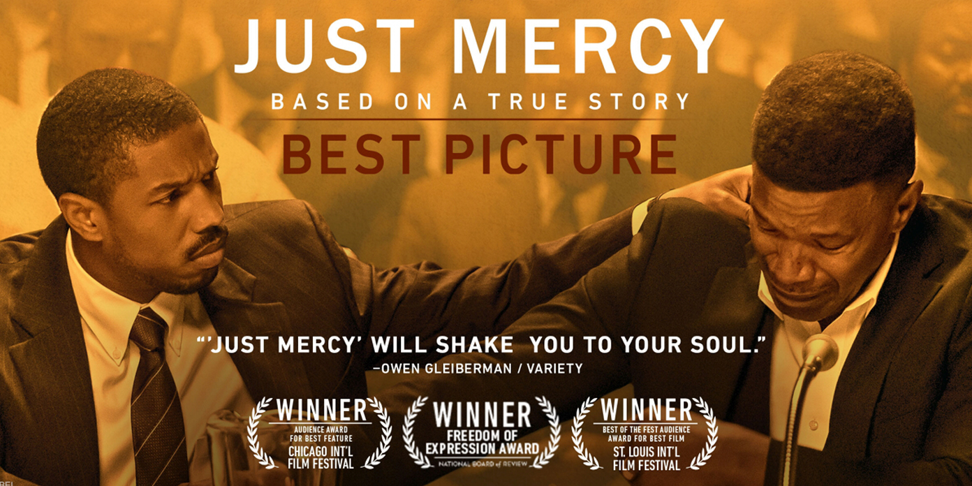 Just-Mercy.jpg?resize=1392,696&ssl=1
