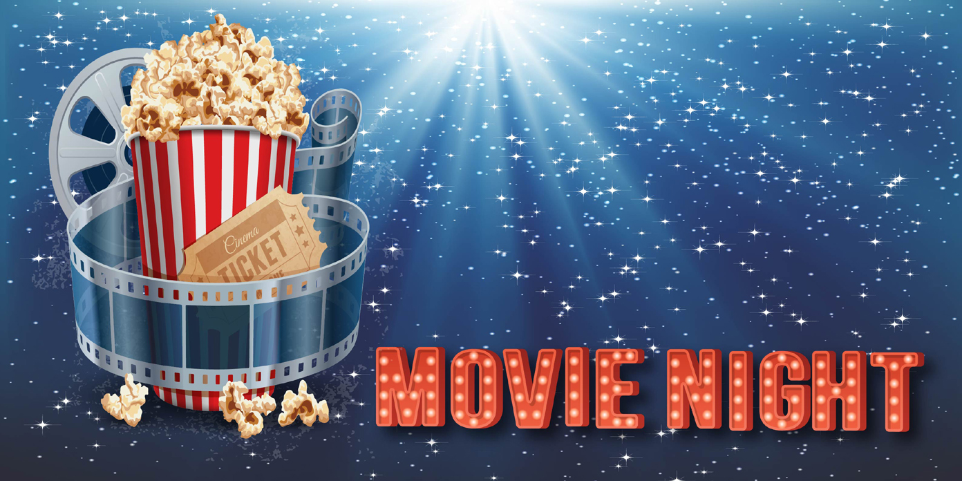 Movie Night: Ten Tricks To Improve Your Home Cinema ExperienceMovie Night:  Ten Tricks To Improve Your Home Cinema Experience - Irish Film Critic