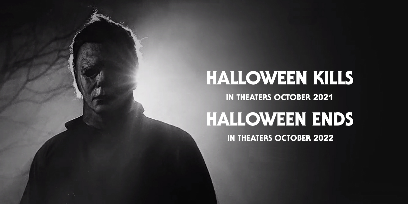 "Halloween 2020 Theater Release Date Halloween Kills"" Release Date Pushed Back To October 15, 2021"