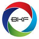 British Karate Federation