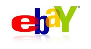 Ebay to NIKW DVD's