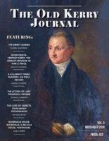 13 Oct KERRY JOURNAL 2