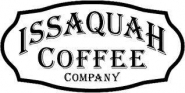 ISSAQUAH – Issaquah Coffee Company