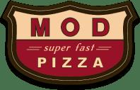 SEATTLE/LYNNWOOD/BELLEVUE – MOD Pizza