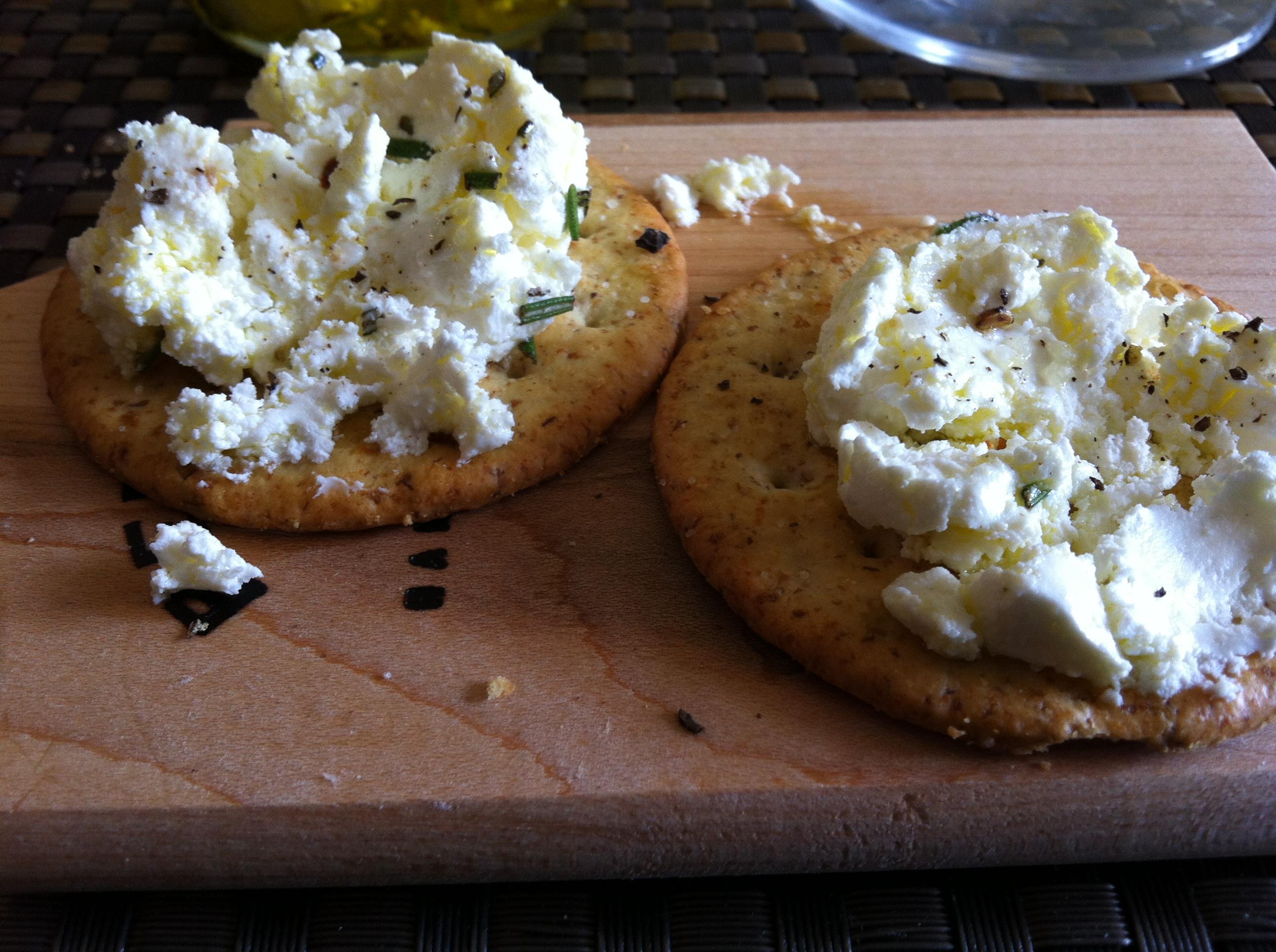 Cheese-making 101 – Irish Mike makes Homemade Cheese (Part 2 of 2)