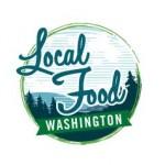 Local Food Washington