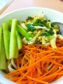 SEATTLE/INTERNATIONAL DISTRICT – Szechuan Noodle Bowl