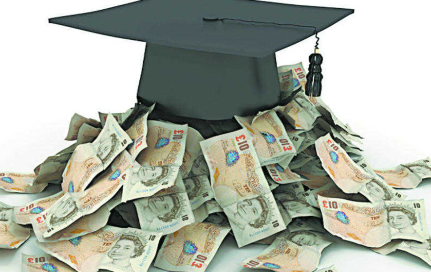 Arellano University Fee Tuition