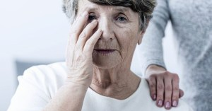Bacterial medicine: How microorganisms of our gut could be associated with Alzheimer's disease