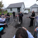 'Unanswered questions' after suspected murder-suicide in Co Kerry
