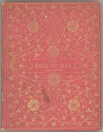 "1909 edition of Wilde's ""Soul of Man"" Project Gutenberg, Public Domain"