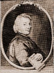 John Toland Wikimedia, Public Domain