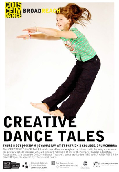 Creative-Dance-Tales-pic