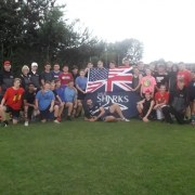 Chiefs RFC - Irish Rugby Tours, Rugby Tours To Manchester
