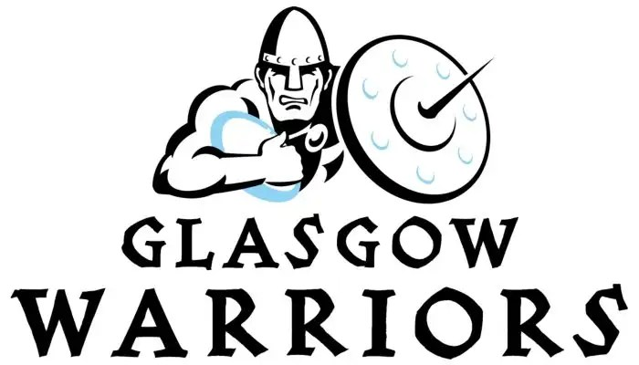 Glasgow Warriors - Irish Rugby Tours, Rugby Tours To Glsagow