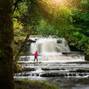 Fowley Falls - Irish Rugby Tours, Rugby Tours To Ireland