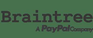 Braintree - a PayPal Company-