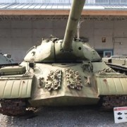 Military Museum - Irish Rugby Tours, Rugby Tours To Brussels