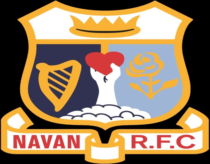 Navan RFC - Rugby Tours To Manchester